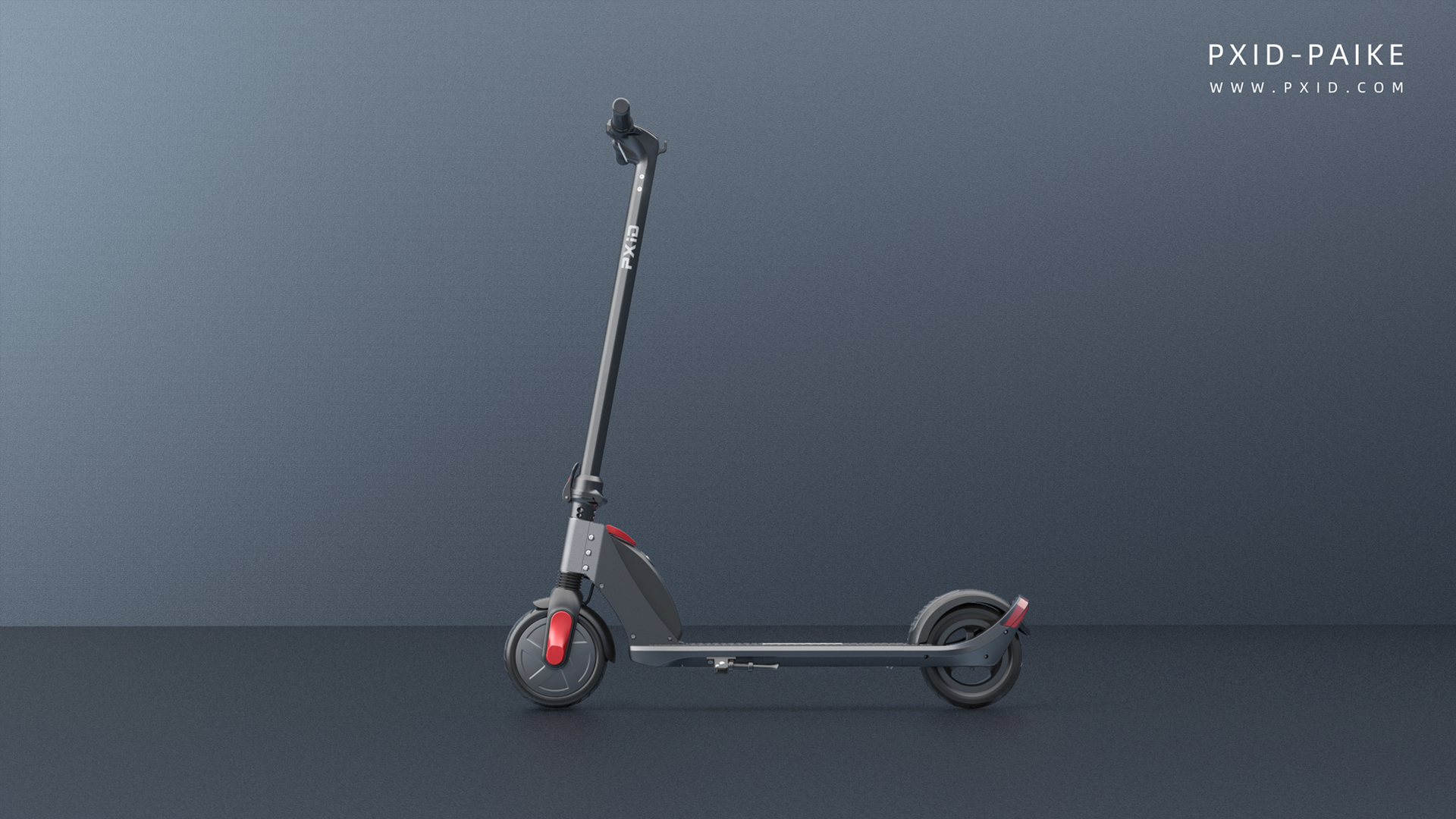 Razor E-XR is the perfect scooter for getting around the city