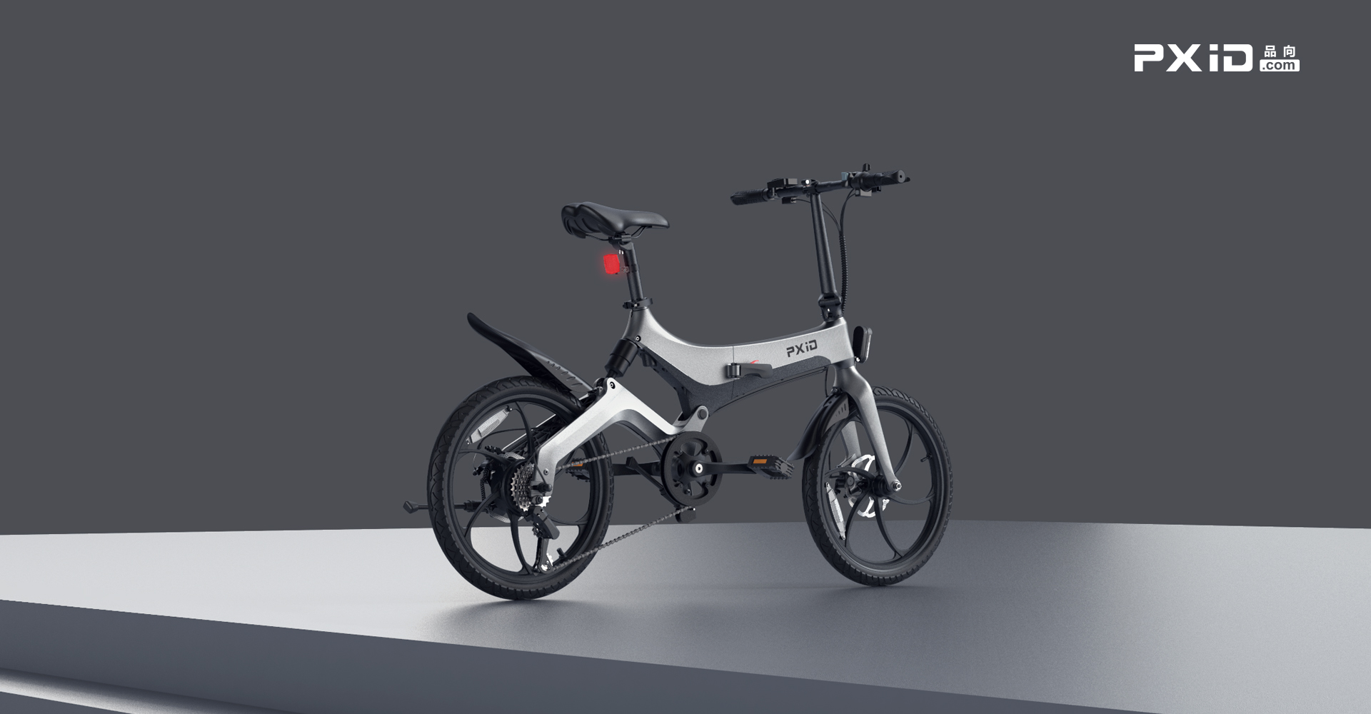 Data report丨 Electric bicycle production and sales data analysis, will occupy more than 75% market share