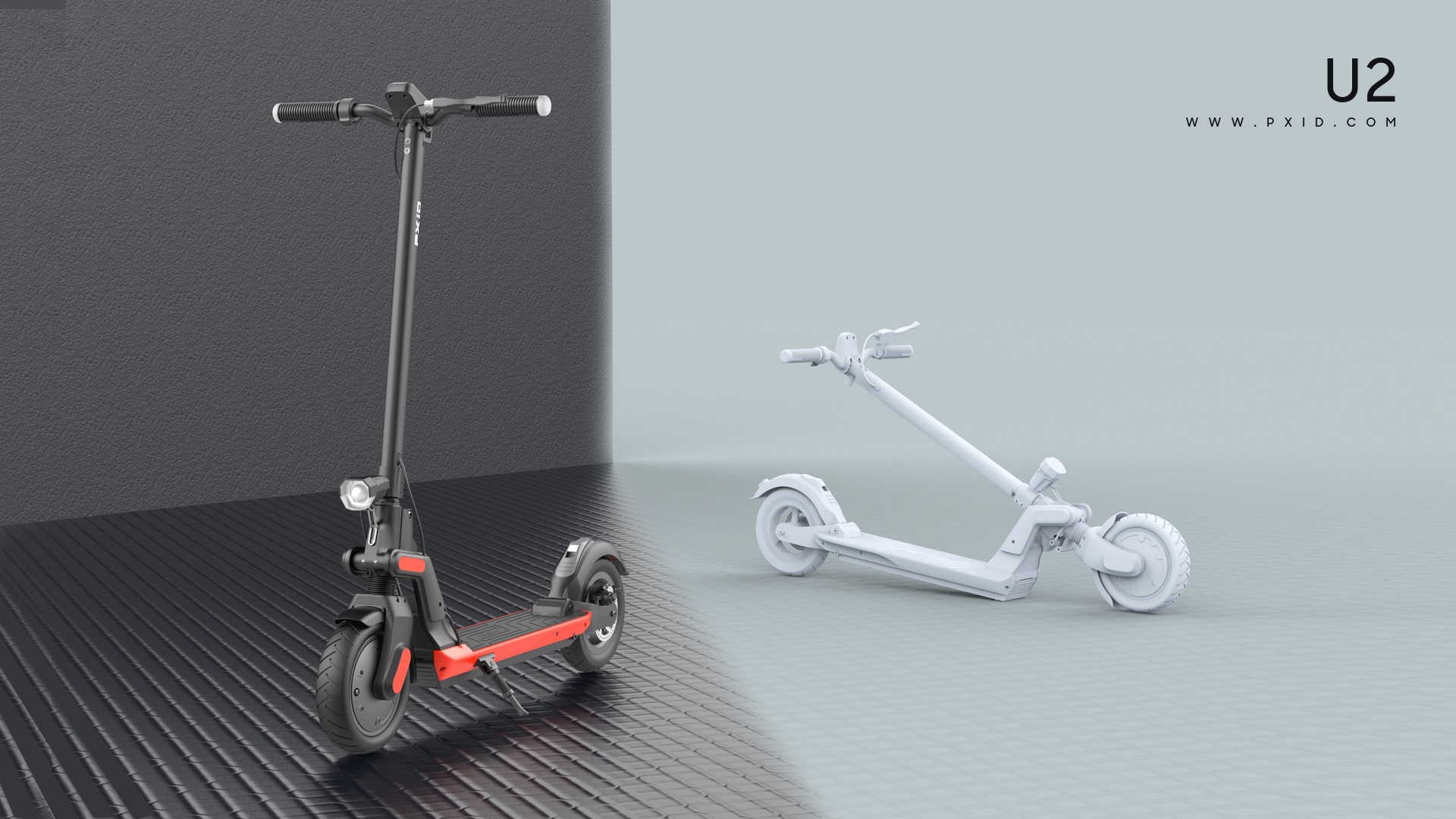 Electric scooters, if used safely, can be fast, portable, fun and a viable way to fill transportation gaps