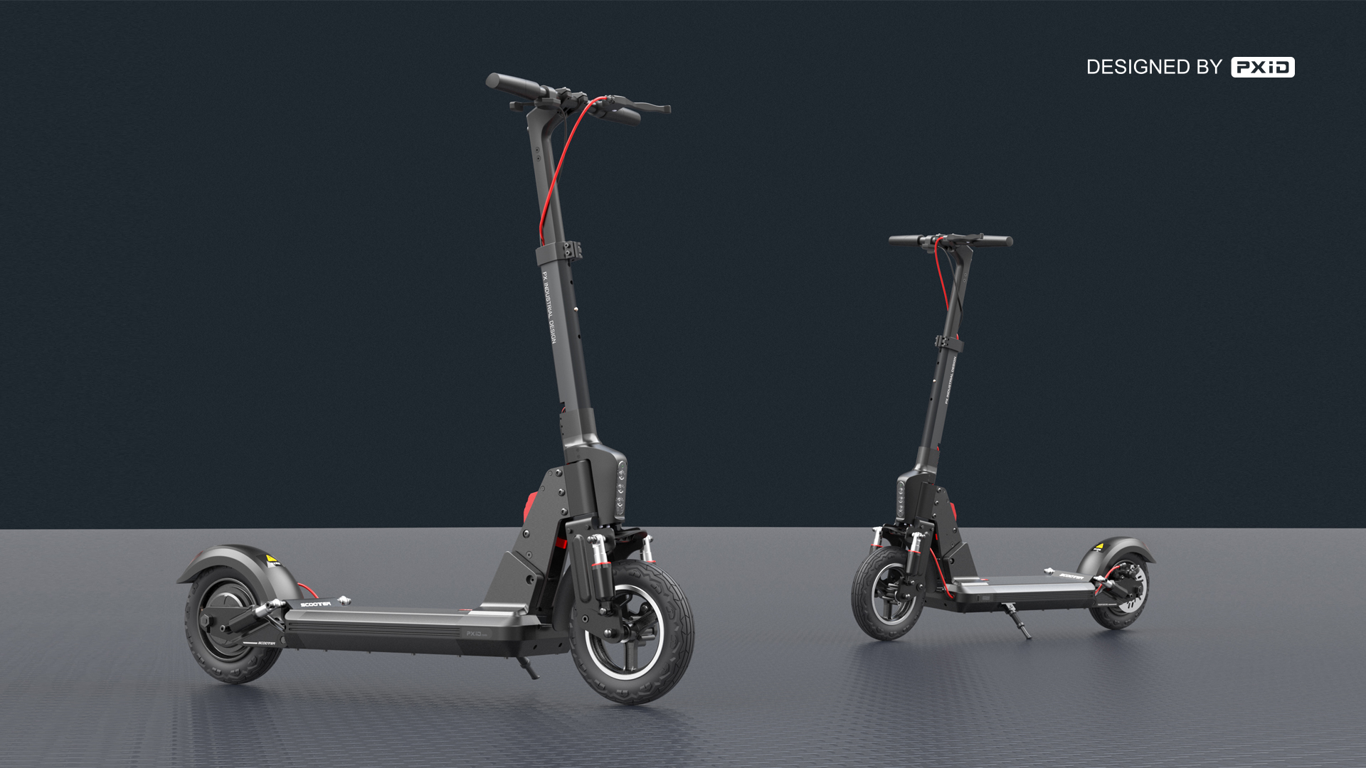 Razor and Bird electric scooter company struggle to modify rules in complaint