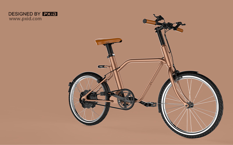 Top 10 FRW spokes of imported bicycles