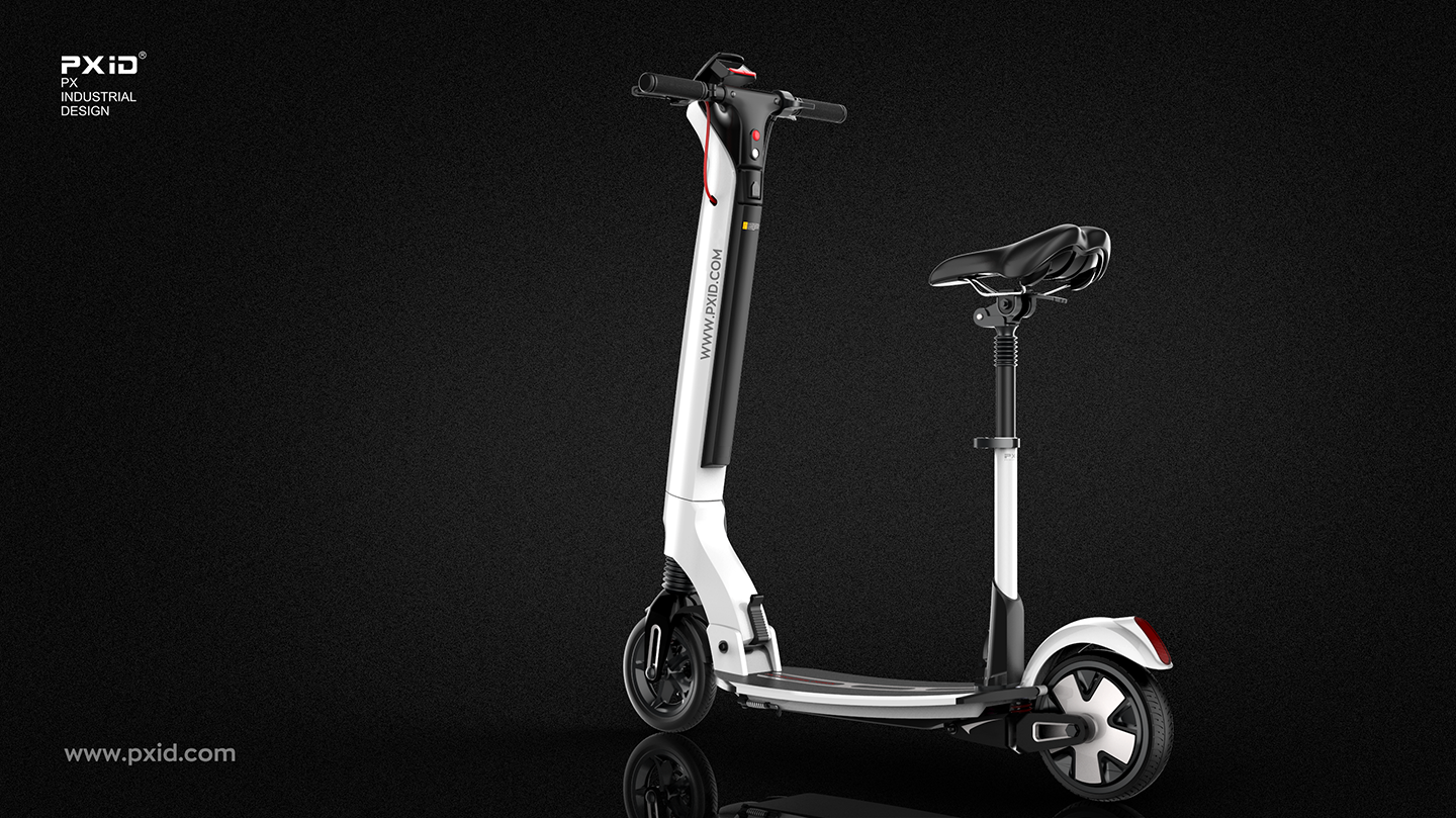 Hungarian experts believe that electric scooters should apply for a driver's license