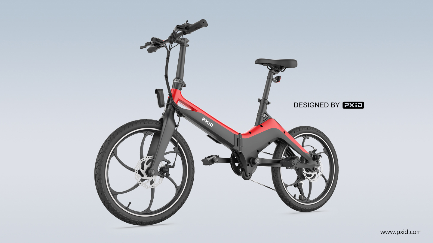 The 2020 Ebike Summit is postponed to September