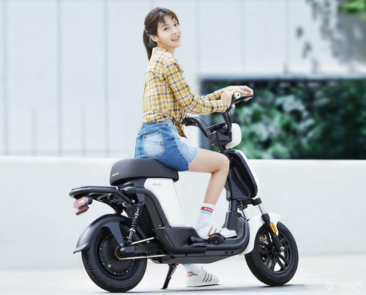 Review of seven foldable electric scooters: recommend only one model