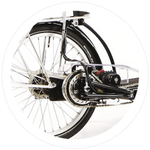 Travel = fitness? Can mobility tools be designed like this?
