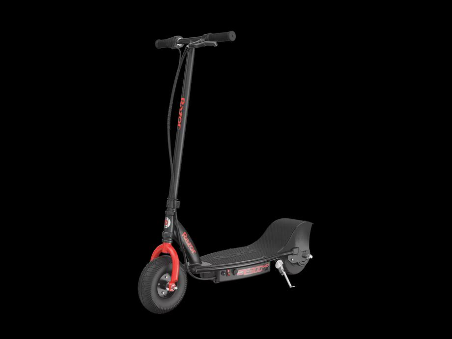 Razor, the founder of electric scooter, has launched a number of affordable electric scooters for adults