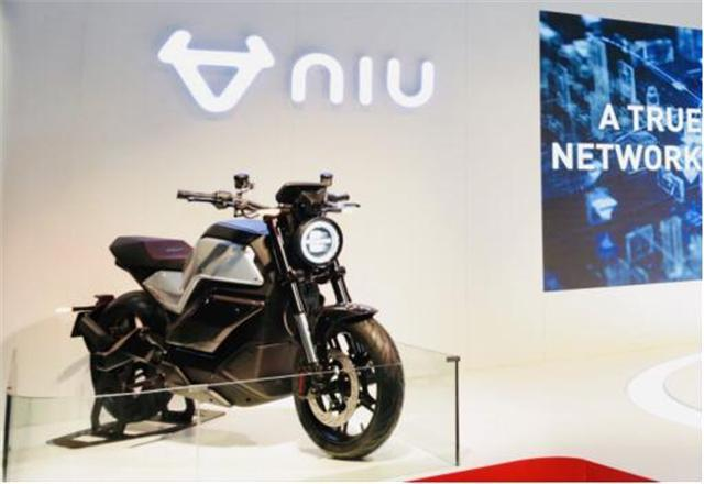China's 'motorcycle ban', but these brands began to develop electric motorcycles?