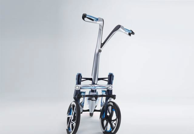 Which new electric scooters will be the coolest in 2020?