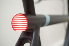 The VANMOOF S3 Review: Better than the best