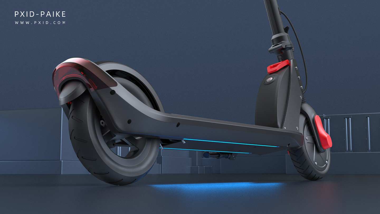 Everve Motors to launch new electric scooters at Auto Expo 2020